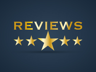 5-Star Review Image