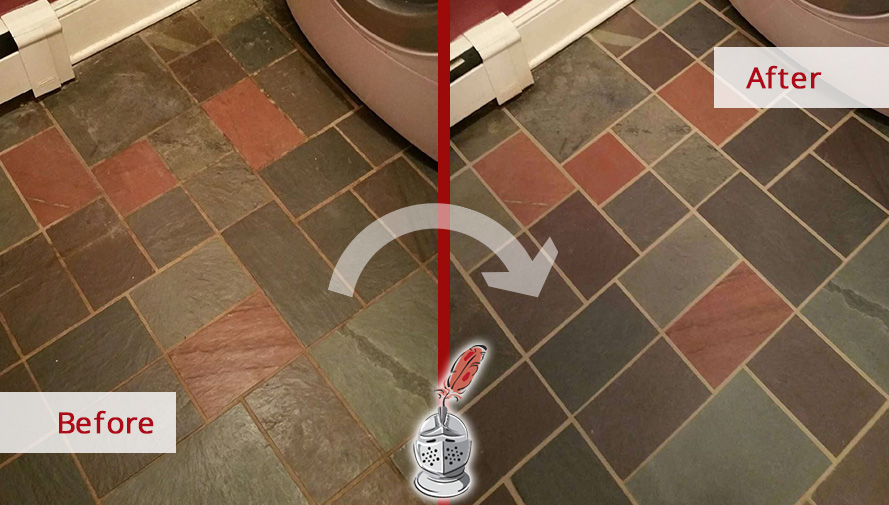 floor cleaner p renew gal viper floors janisafe hydro inc force